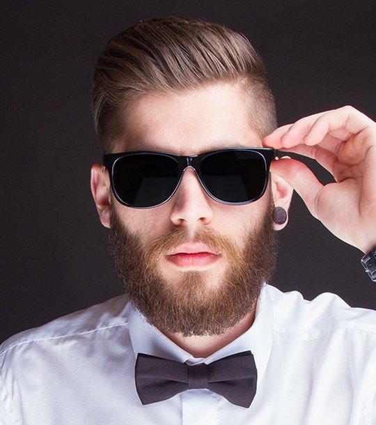 Fryzjer łódź Salon Fryzjerski W łodzi Fryzjer Damski Męski