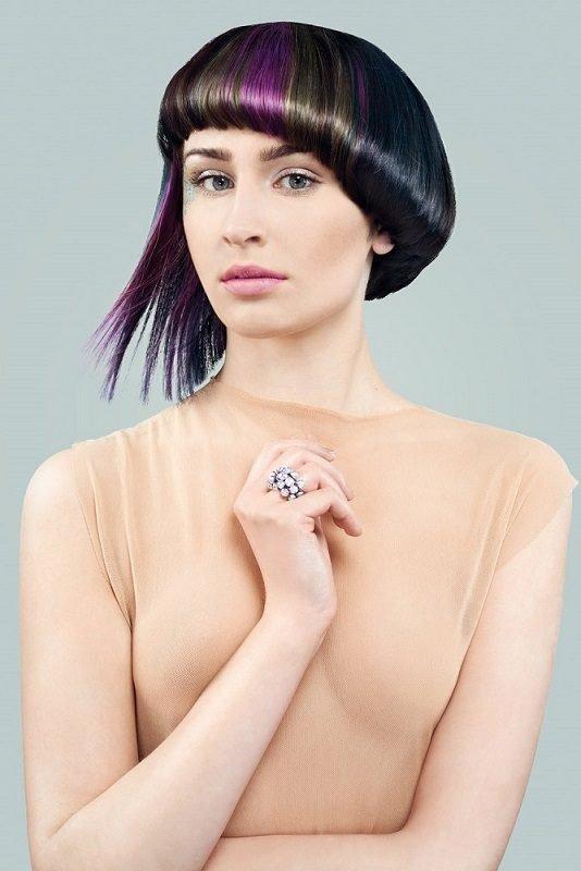 Klimczak Hair Designers - Portfolio (1)