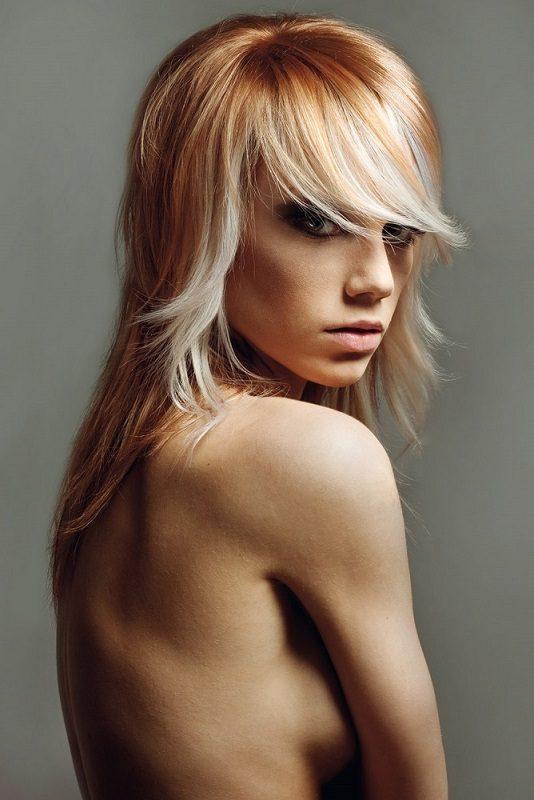Klimczak Hair Designers - Portfolio (4)