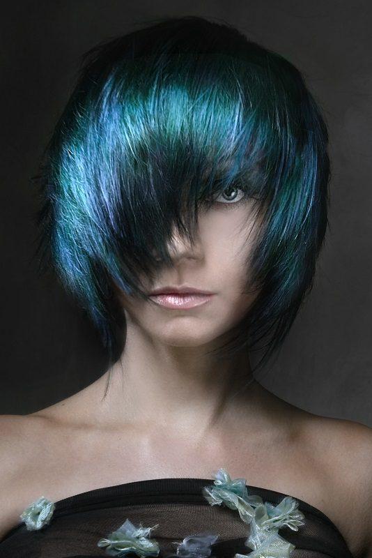 Klimczak Hair Designers - Portfolio (6)