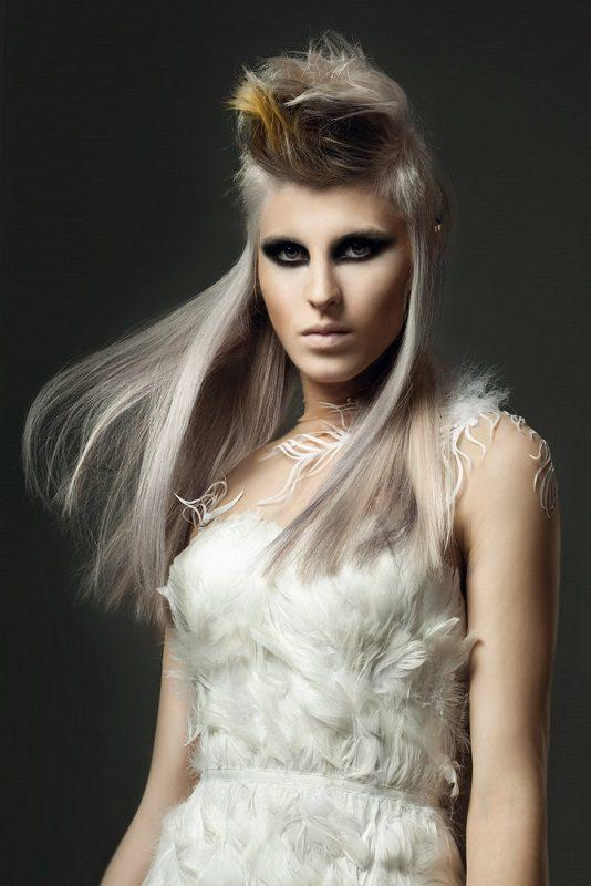 Klimczak Hair Designers - Portfolio (8)