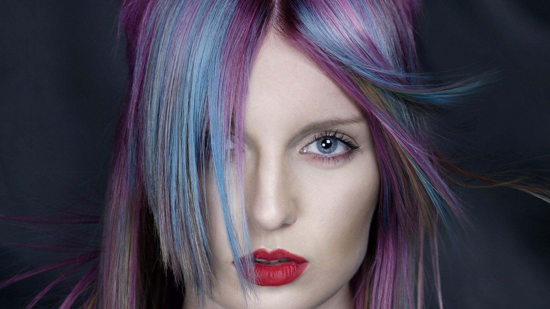 Klimczak Hair Designers - Slider