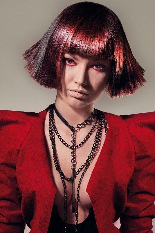 Klimczak Hair Designers - Portfolio (10)