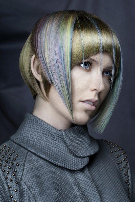 Klimczak Hair Designers - Portfolio (12)