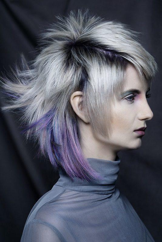 Klimczak Hair Designers - Portfolio (13)