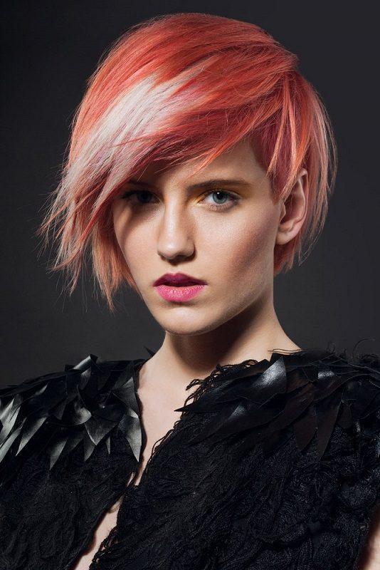 Klimczak Hair Designers - Portfolio (2)