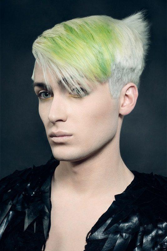 Klimczak Hair Designers - Portfolio (3)