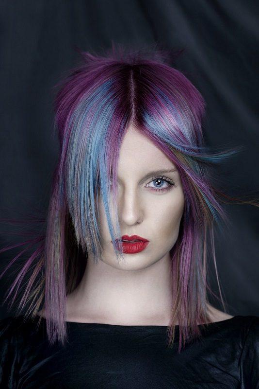 Klimczak Hair Designers - Portfolio (7)