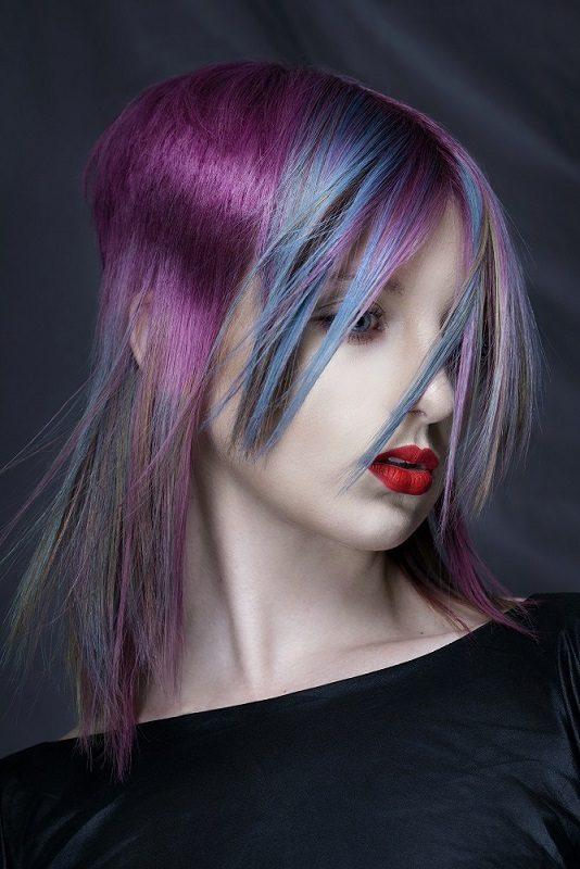 Klimczak Hair Designers - Portfolio (9)